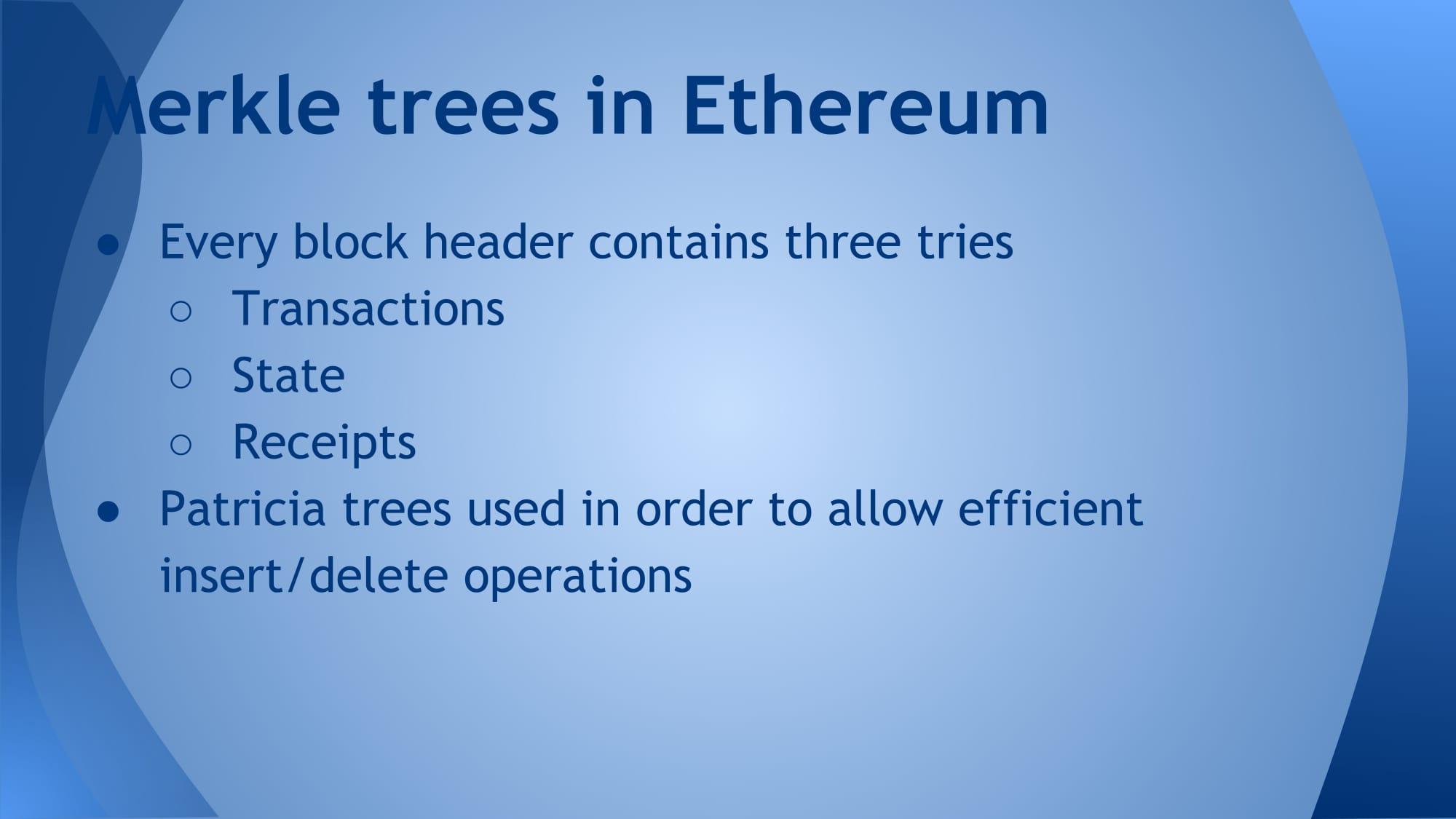 Ethereum in 25 Minutes-30.jpg