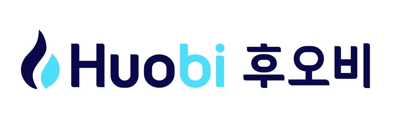 후오비코리아_logo-1.jpg