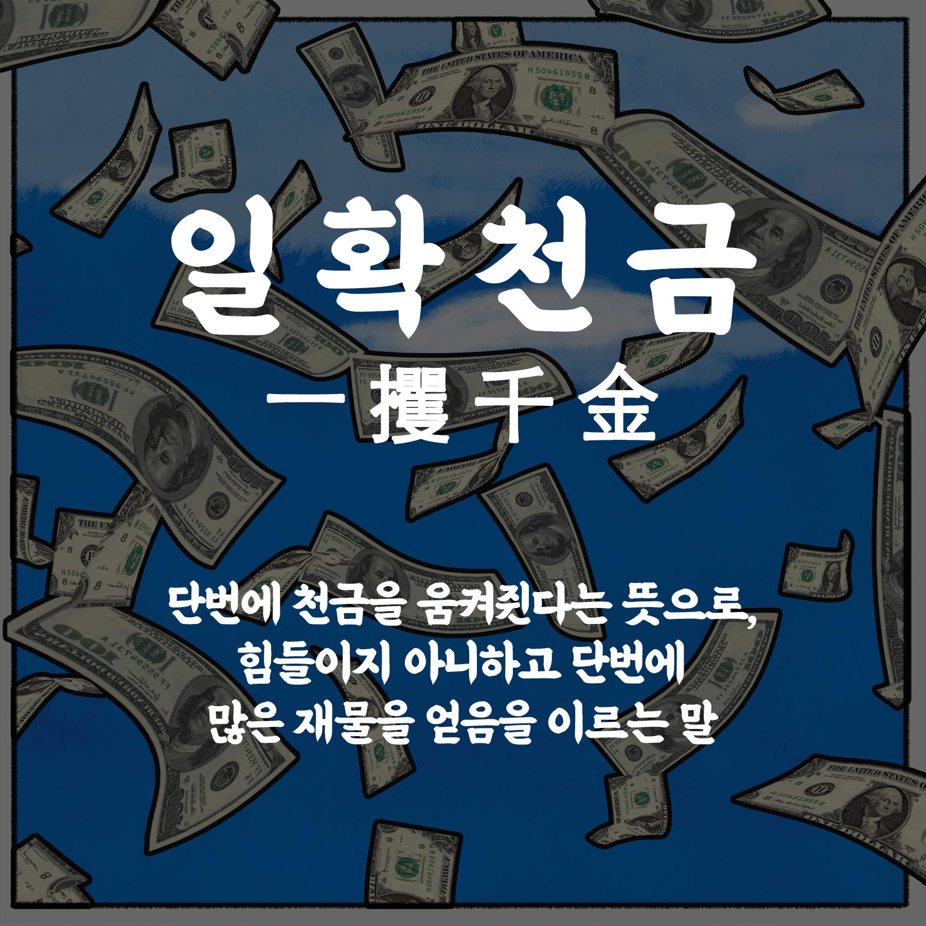 09[1].jpg