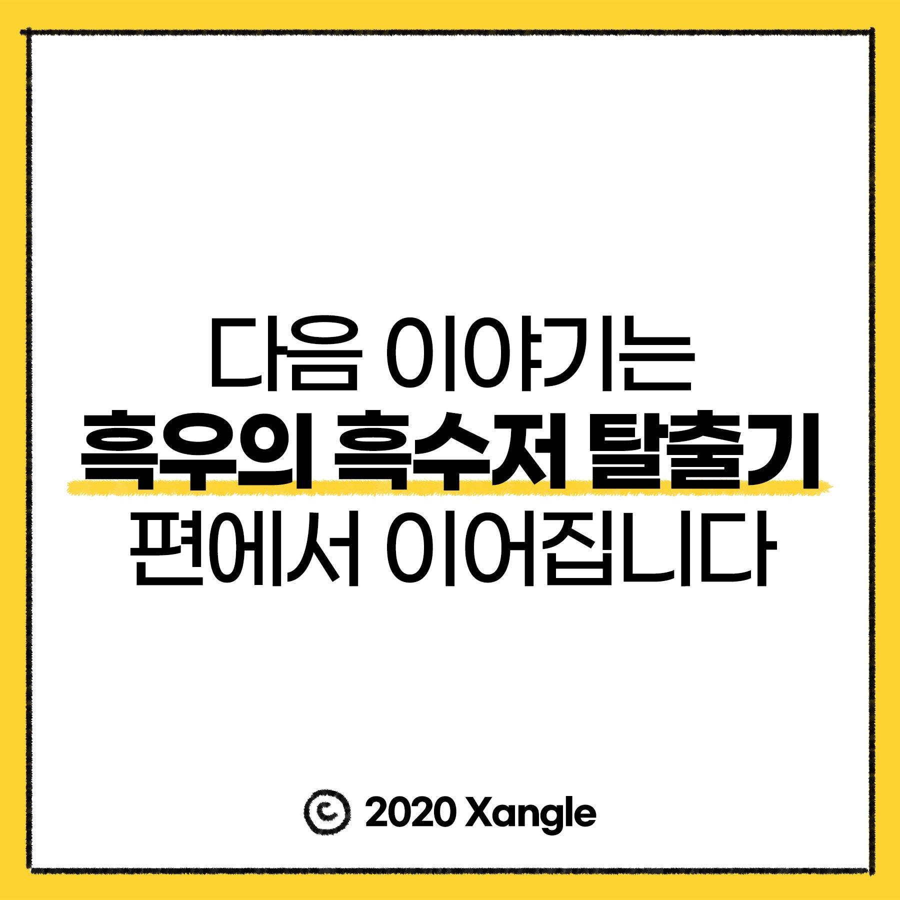 11[1].jpg