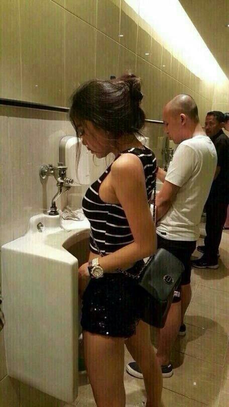 태국의 남자화장실.jpg