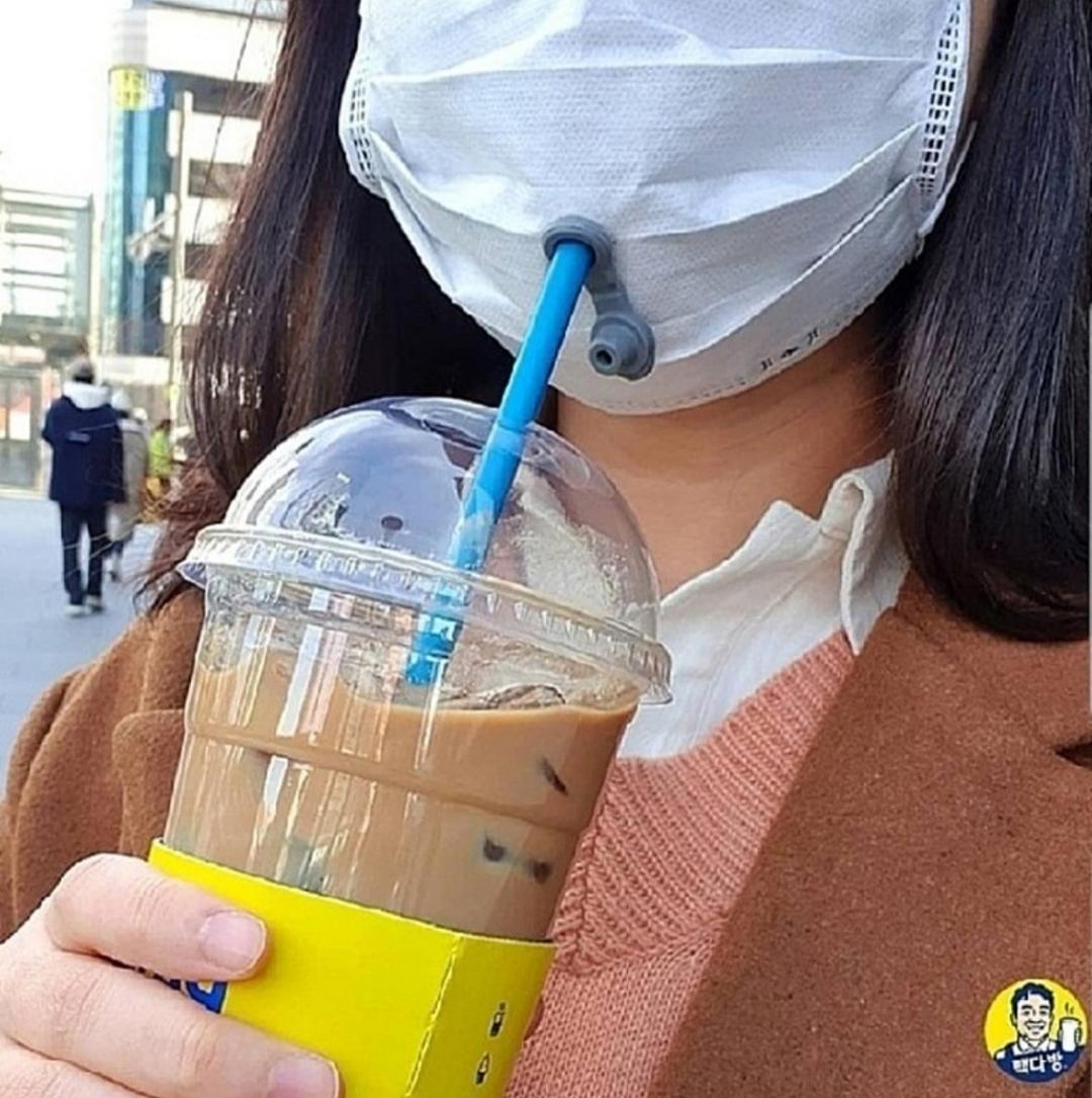 Screenshot_20200324-071631_Naver Cafe.jpg
