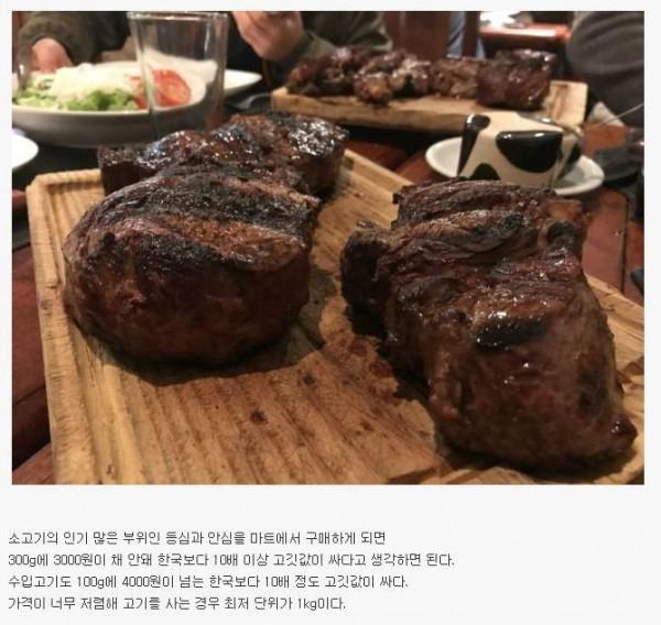아르헨티나 소 가격2.jpg
