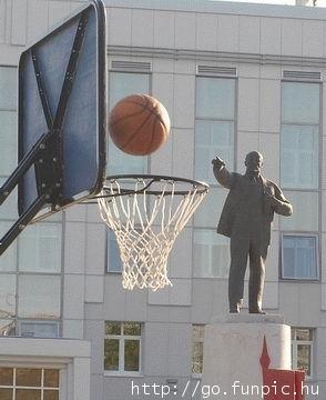 동상 농구.jpg
