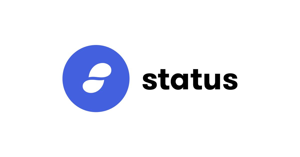 status4.png