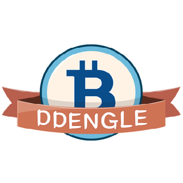 ddengle.png