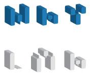 MBY_LAB_logo(new)정사각-흰색.jpg