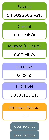 Screenshot_2019-04-20 Raven Mining Pool (RVN) - HelloMiner.png