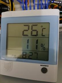 온도습도계.jpg