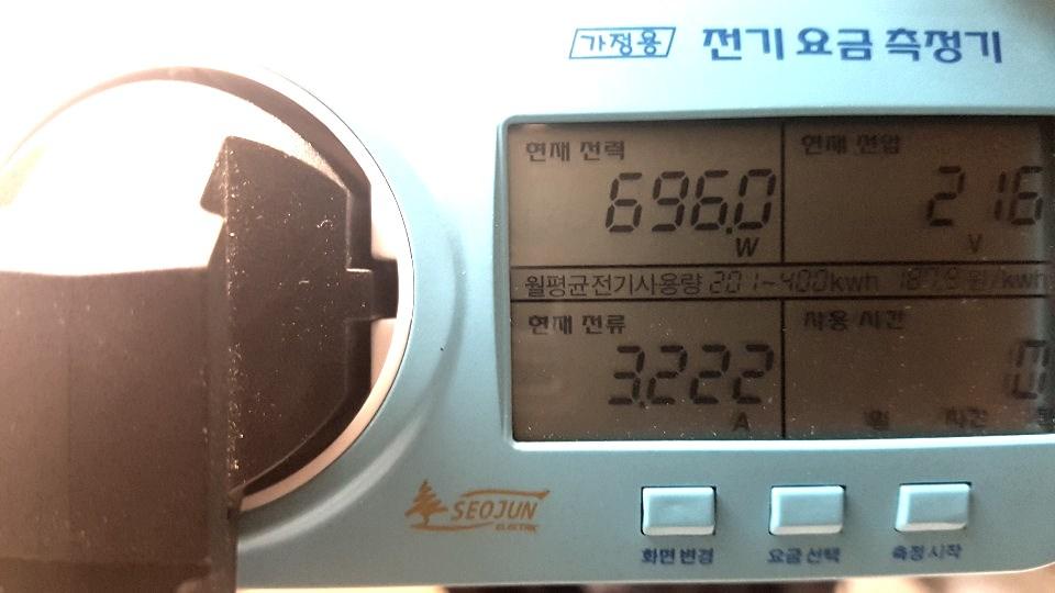 RX570사파이어엘피다02.JPG