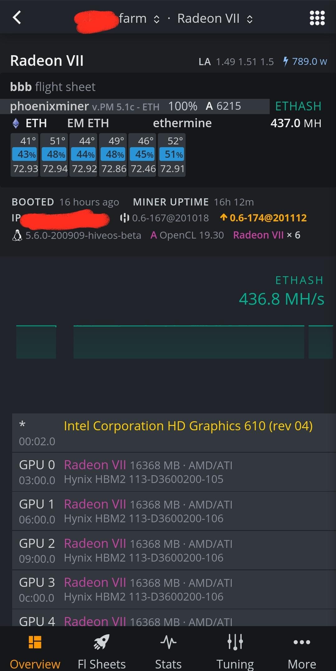 Screenshot_20201112-214545_Hive OS.jpg