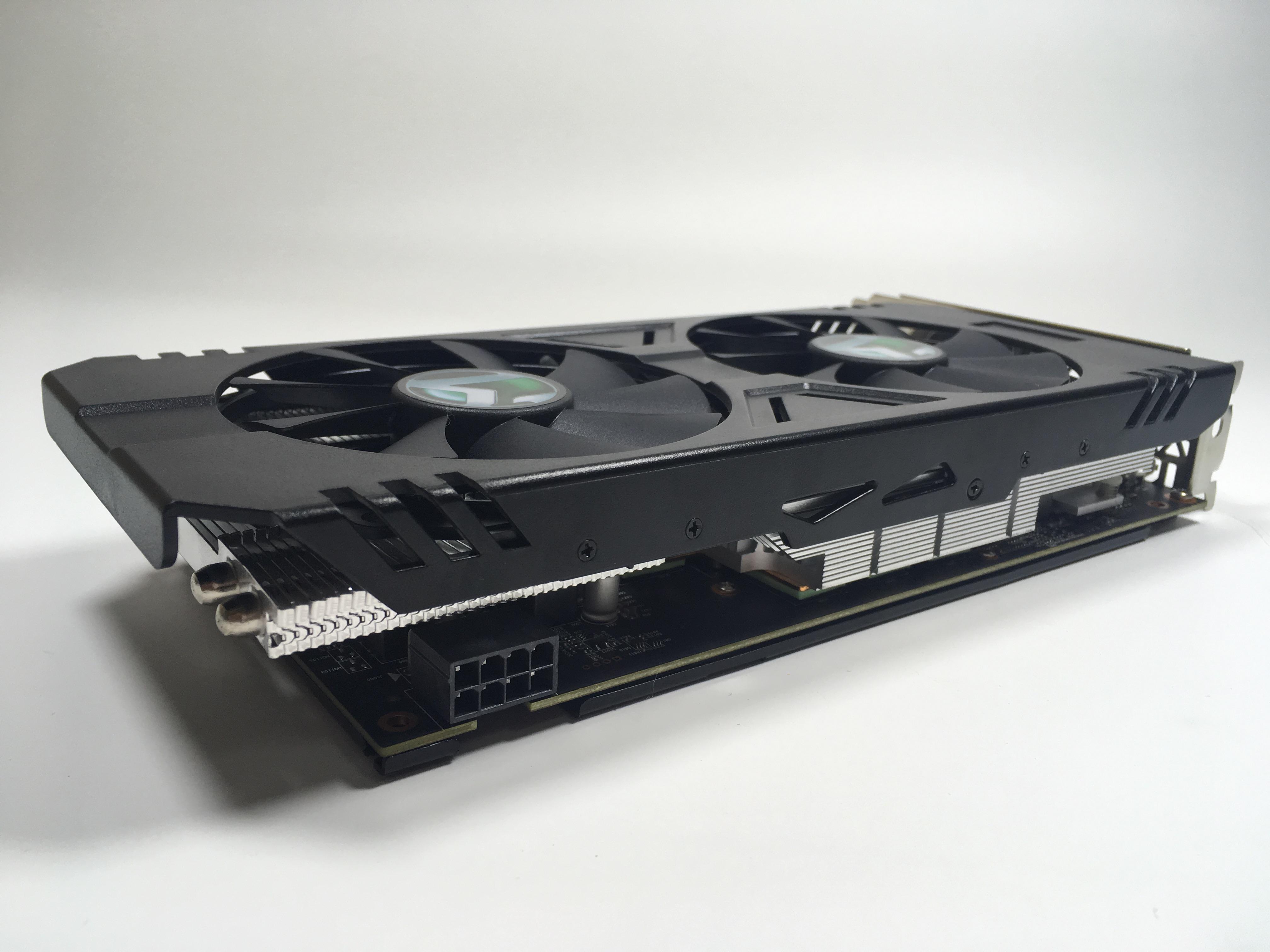 AMD 580.JPG