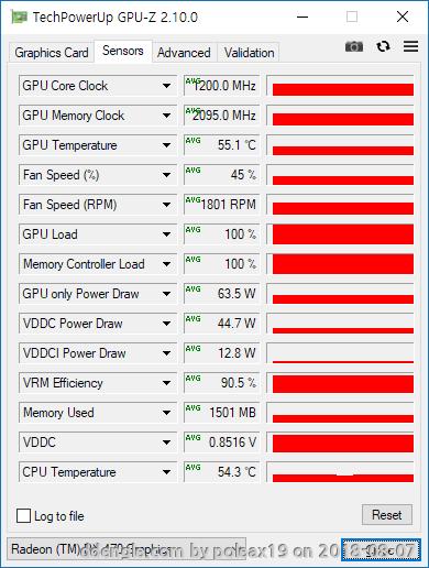 gpuz_rx479_mining.png
