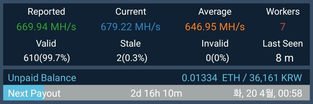 Screenshot_20210417-084814_Ethermine Monitor.jpg