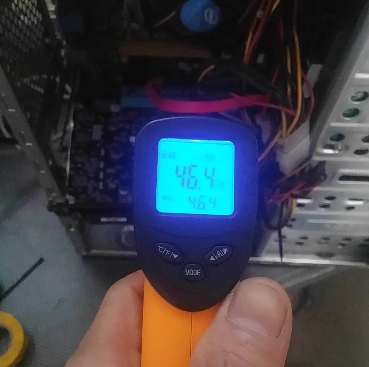 온도계3.jpg