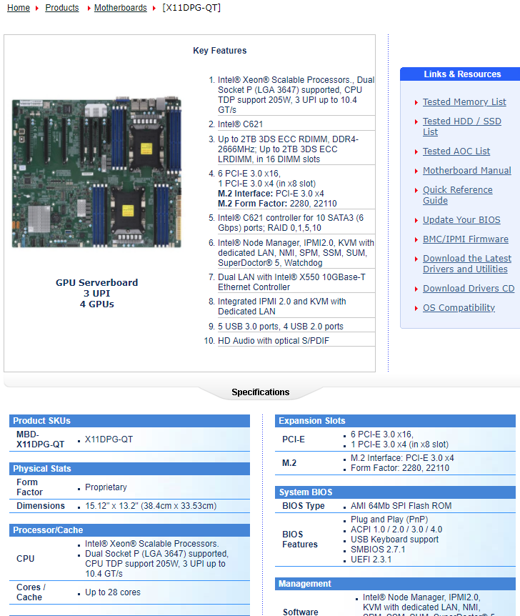 screenshot-www.supermicro.com-2018.04.02-10-38-11.png