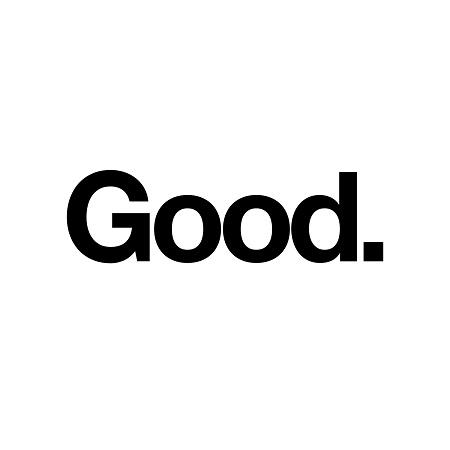 GOOD_Logo.jpg