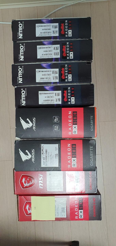 KakaoTalk_20200524_054016756.jpg