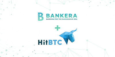 Bnk-tokens-will-be-listed-on-HitBTC-1.png