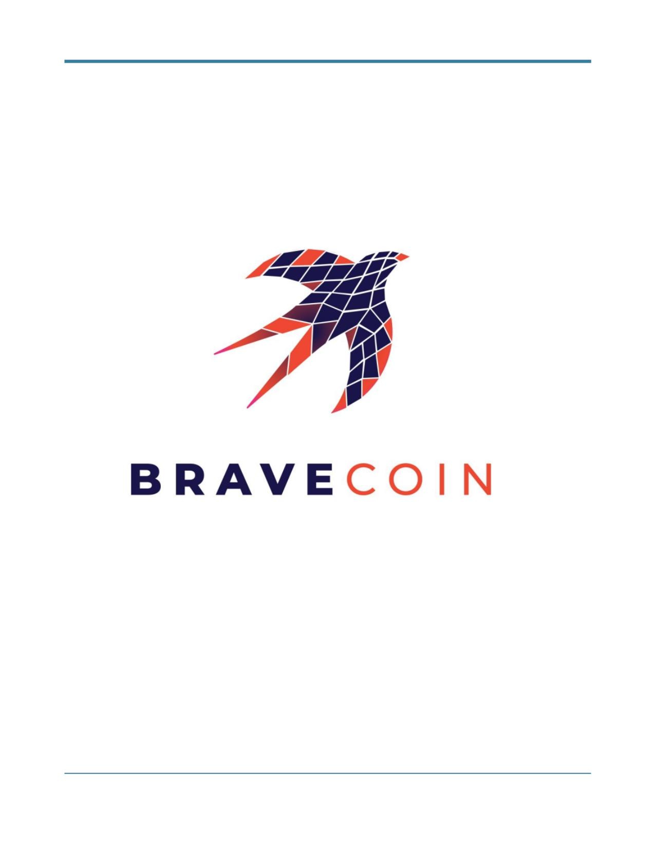 BRAVCOIN_KR (1).jpg