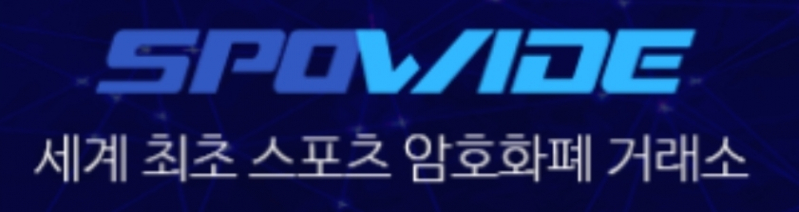 Screenshot_20191012-001210_Samsung Internet.jpg