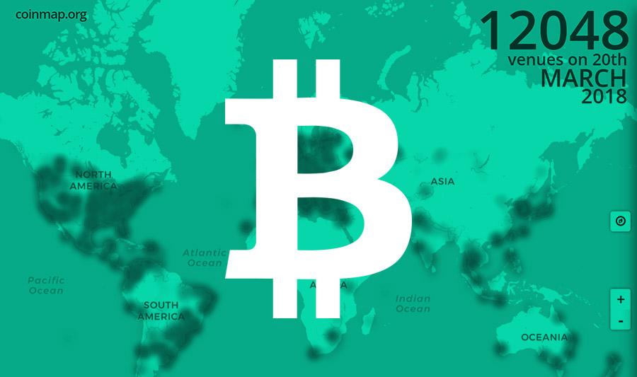 coinmap-cover.jpg