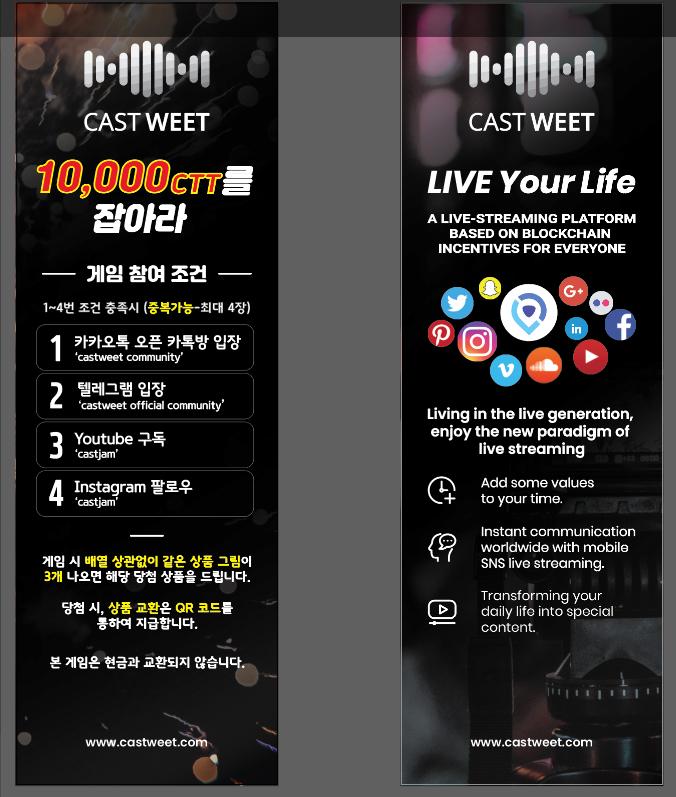 주석 2020-02-14 201931.png