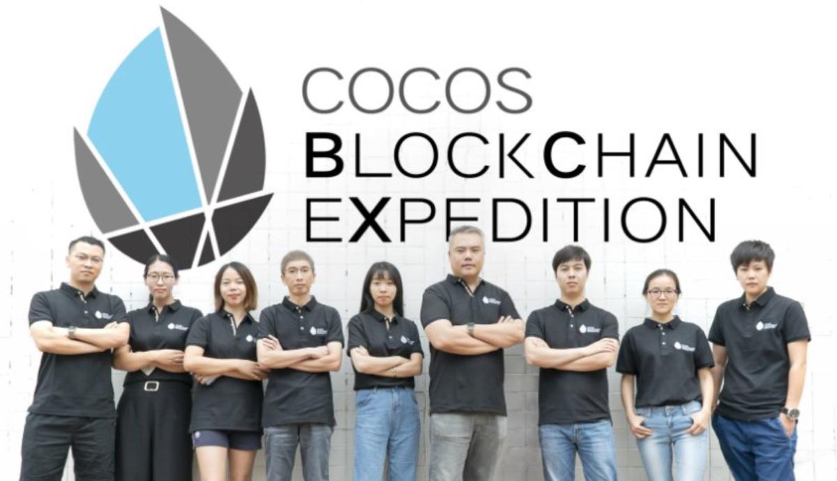 cocos-bcx.jpg