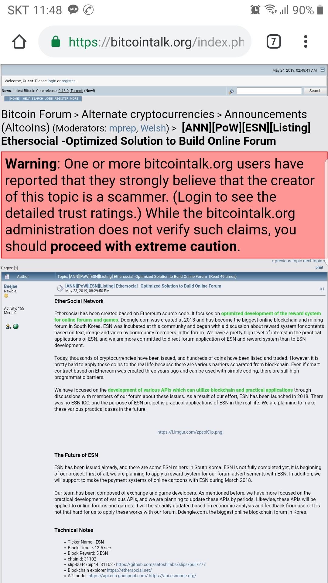 Screenshot_20190524-114850_Chrome.jpg