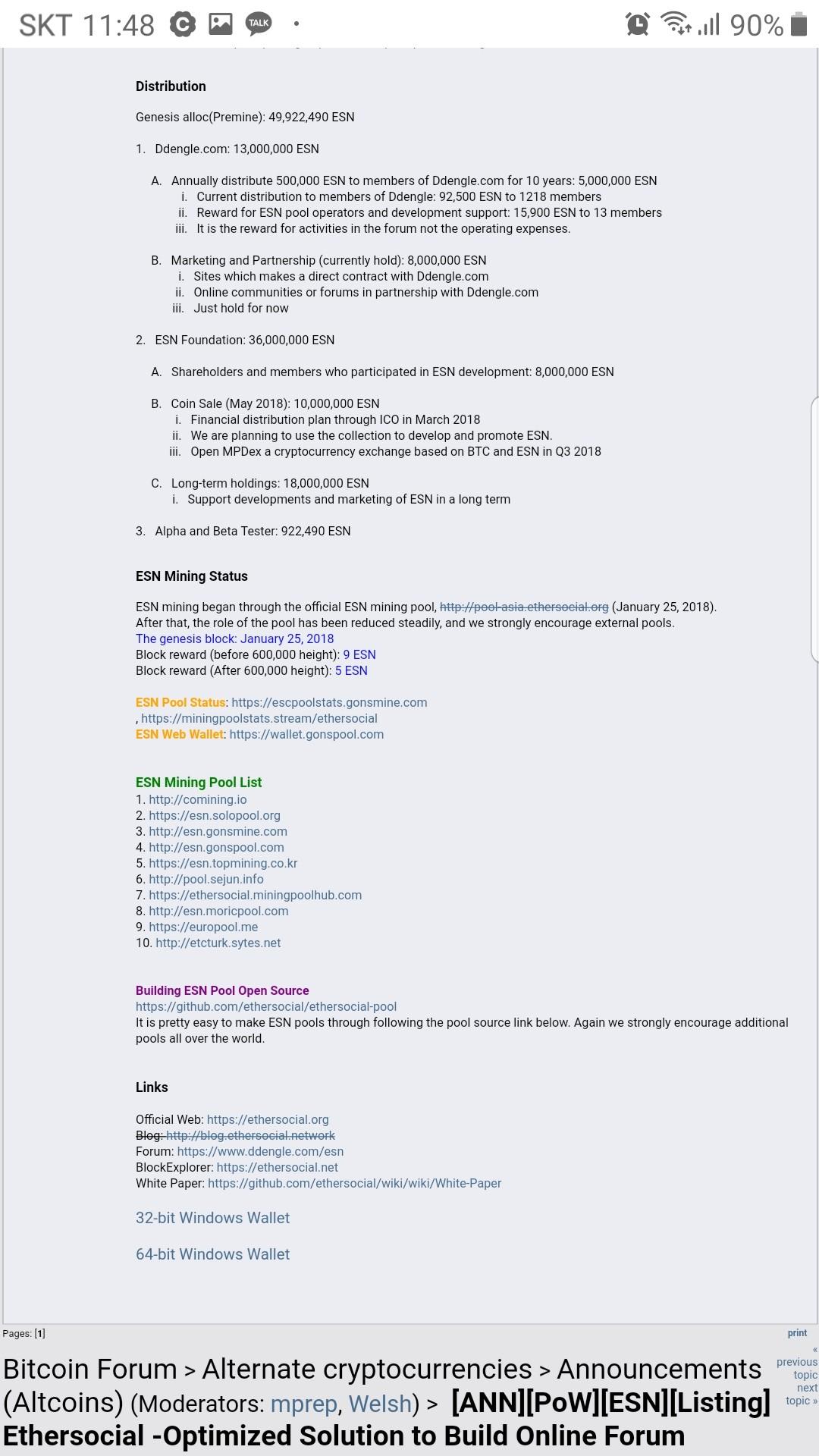 Screenshot_20190524-114857_Chrome.jpg