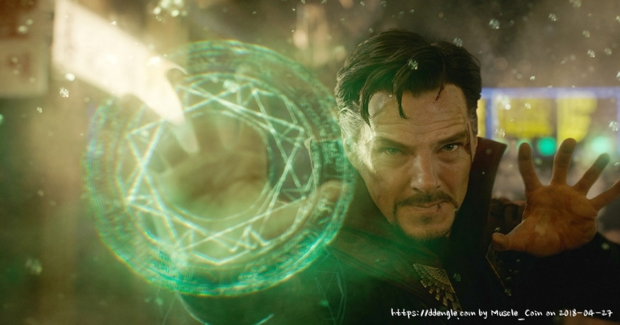 doctor-strange-movies-to-see-in-november-479861fd-67e7-4725-9039-7f895ab086c5.jpg
