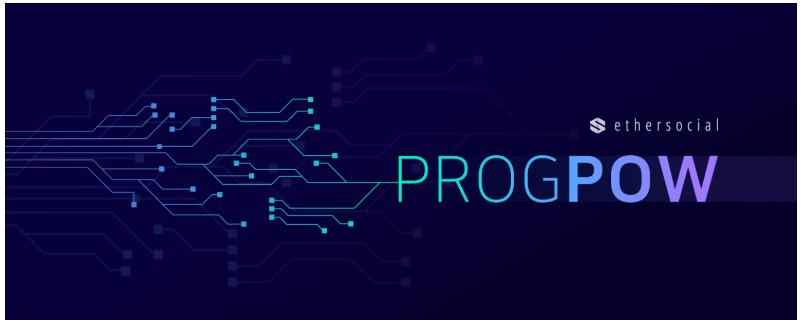 ProgPow.png