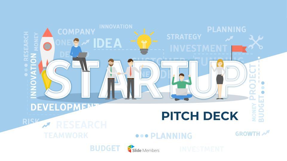 pitch2.jpg