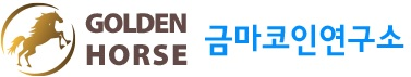 gh_logo2.jpg
