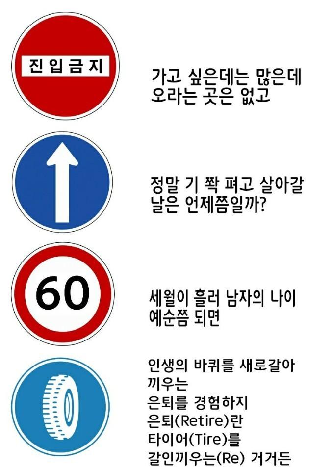 도로4.jpg