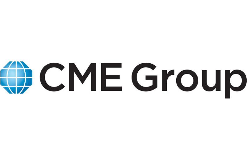 cme-group.jpg