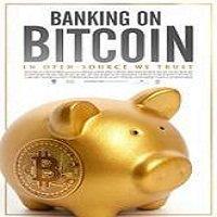 Banking-on-Bitcoin-2016-Full-Movie.jpg