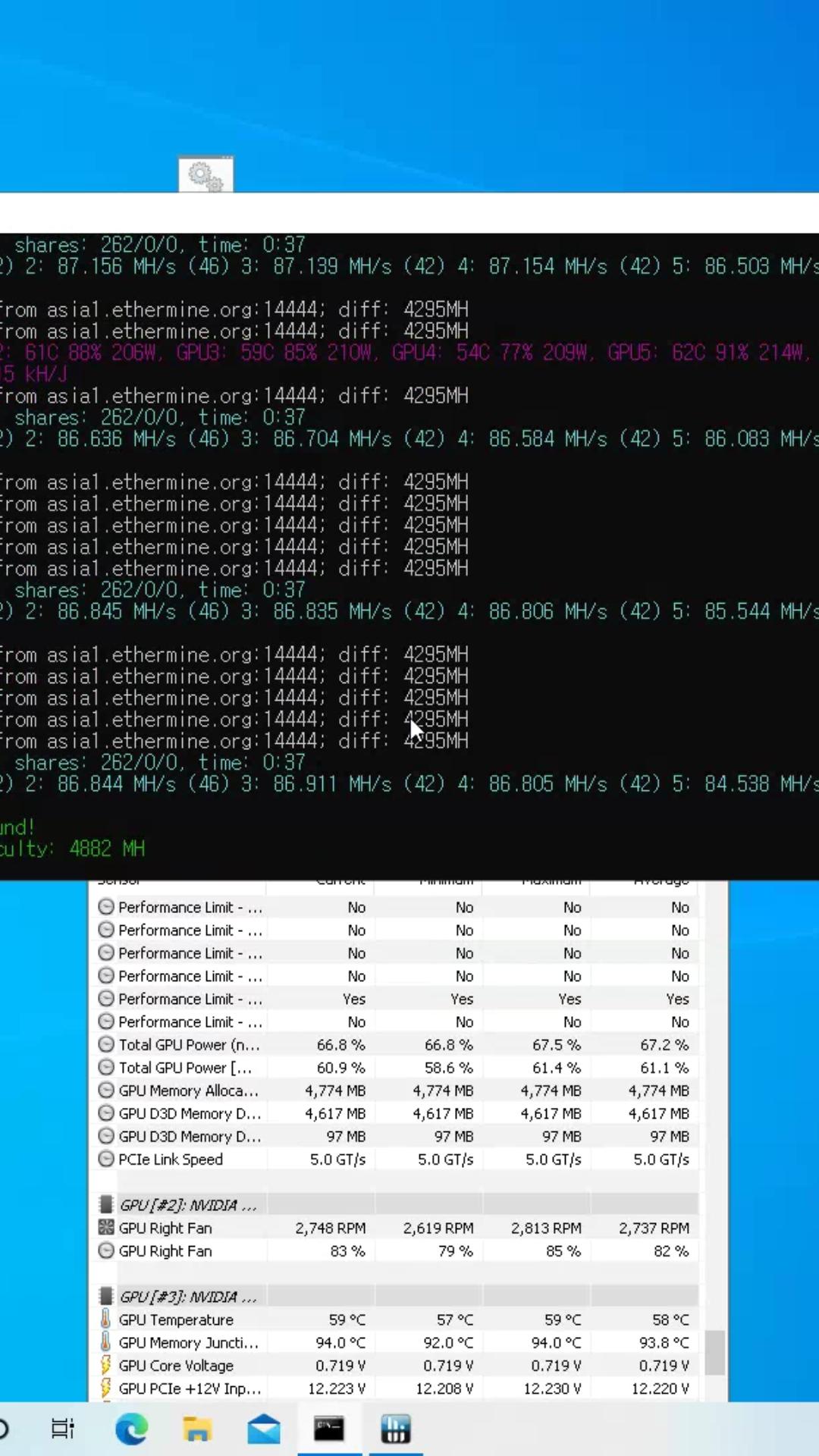 Screenshot_20210611-015445_Remote Desktop.jpg