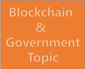 Blockchain & government topic BI_s.jpg
