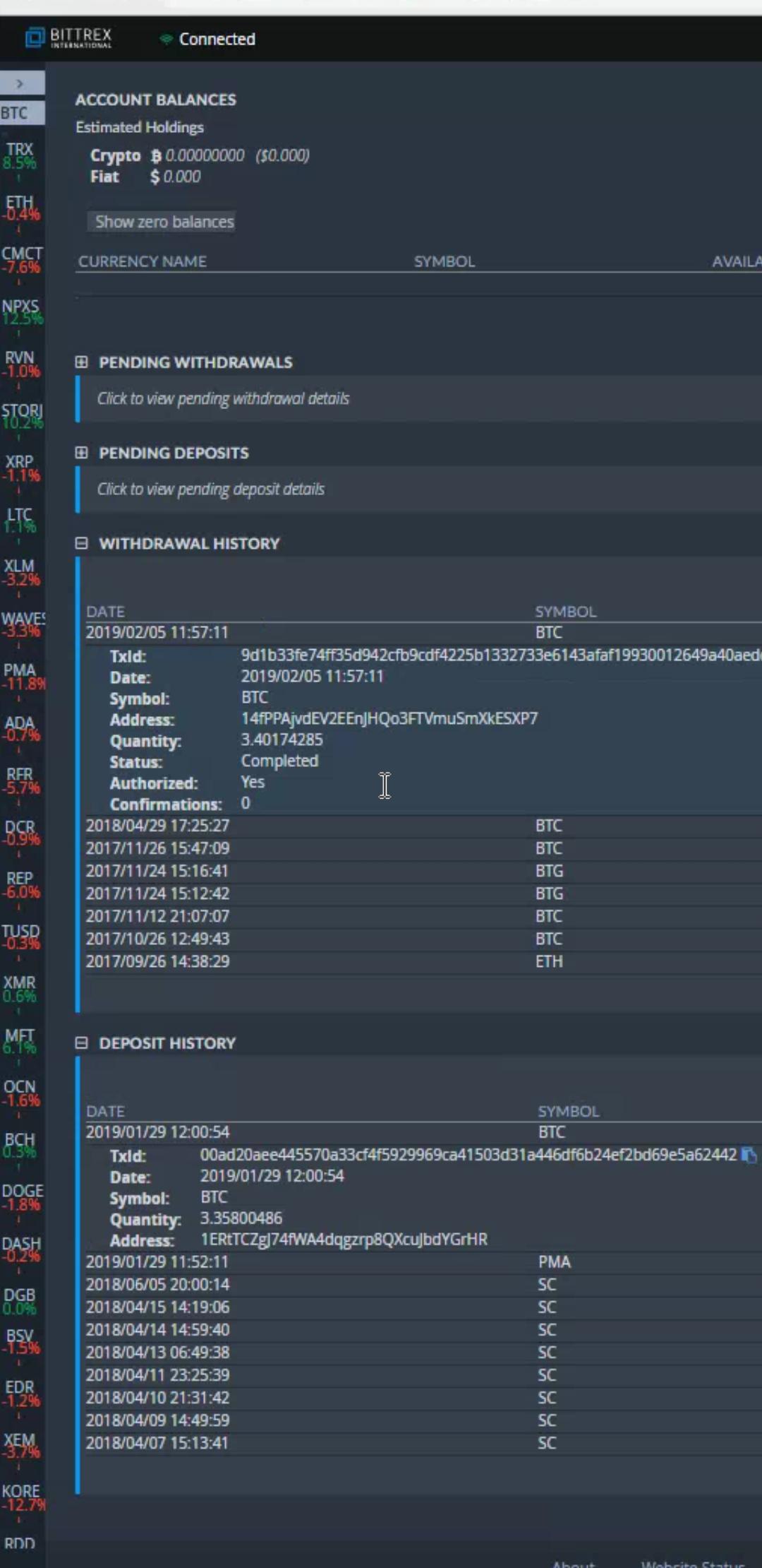Screenshot_20190205-134121_Remote Desktop.jpg