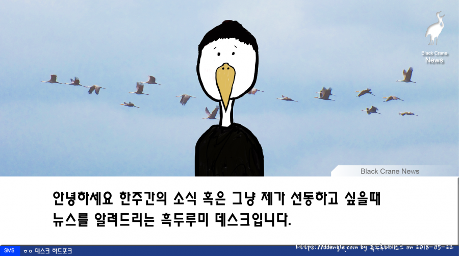 0522_black crane news.png