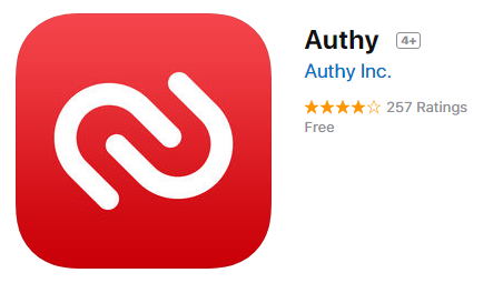 Authy on the App Store.png