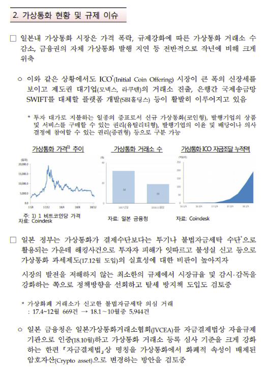 한국은행.png