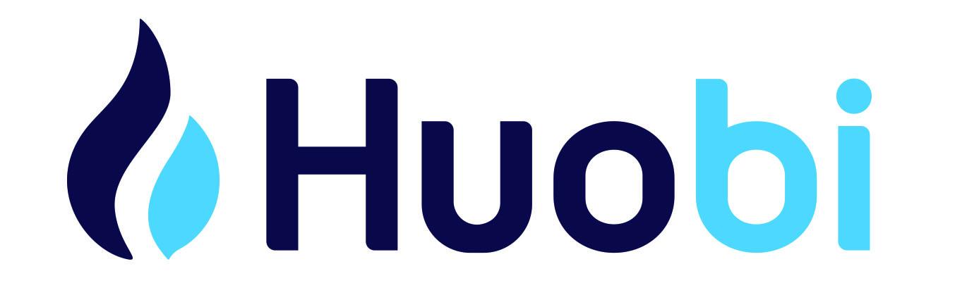 후오비_logo-1.jpg