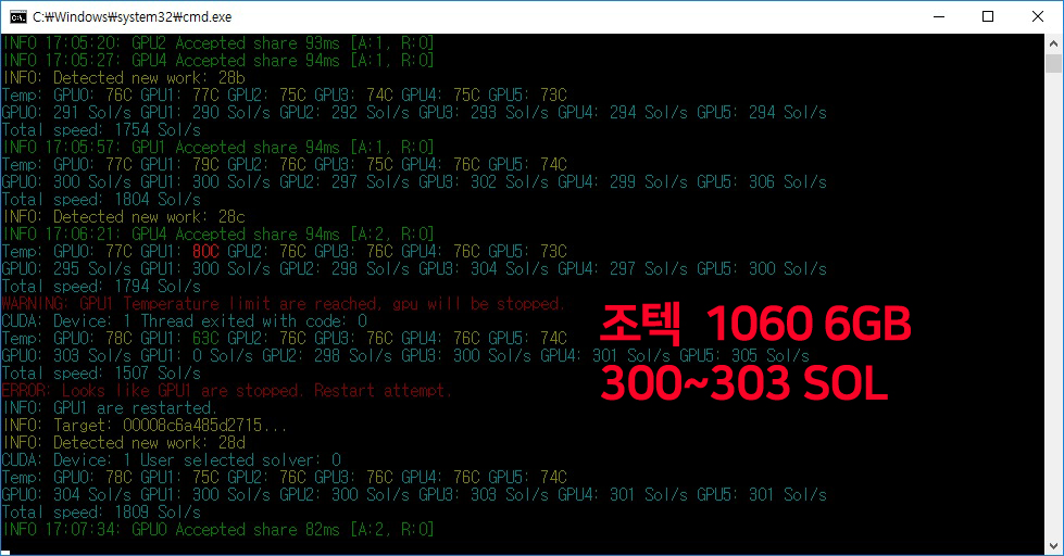 조텍 1060_1 6G.jpg
