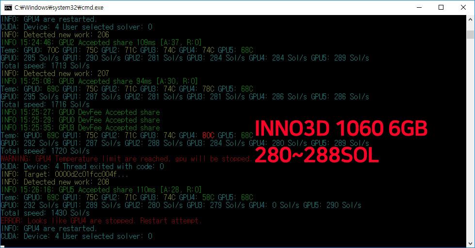 이노1060_1 6G.jpg