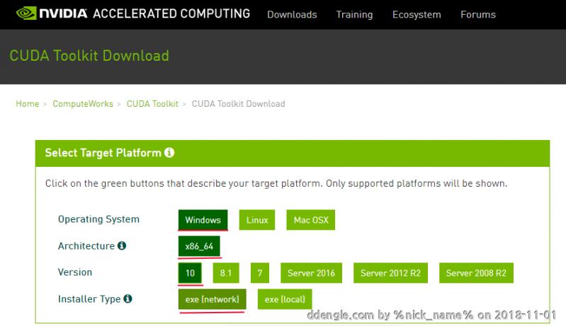 cuda-download.png