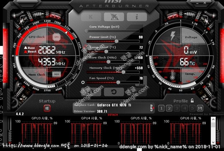 gpu-90%.jpg