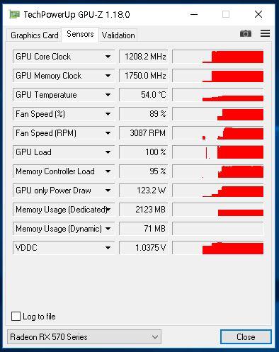 GPU-Z_전력.JPG