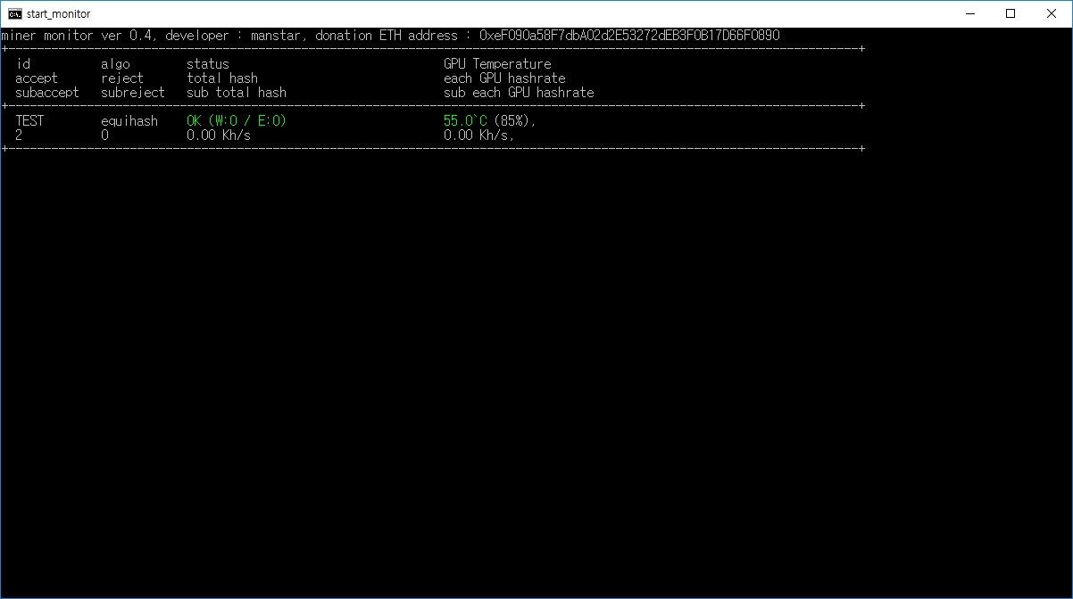 miner_monitor_ccminer_equihash_test.jpg